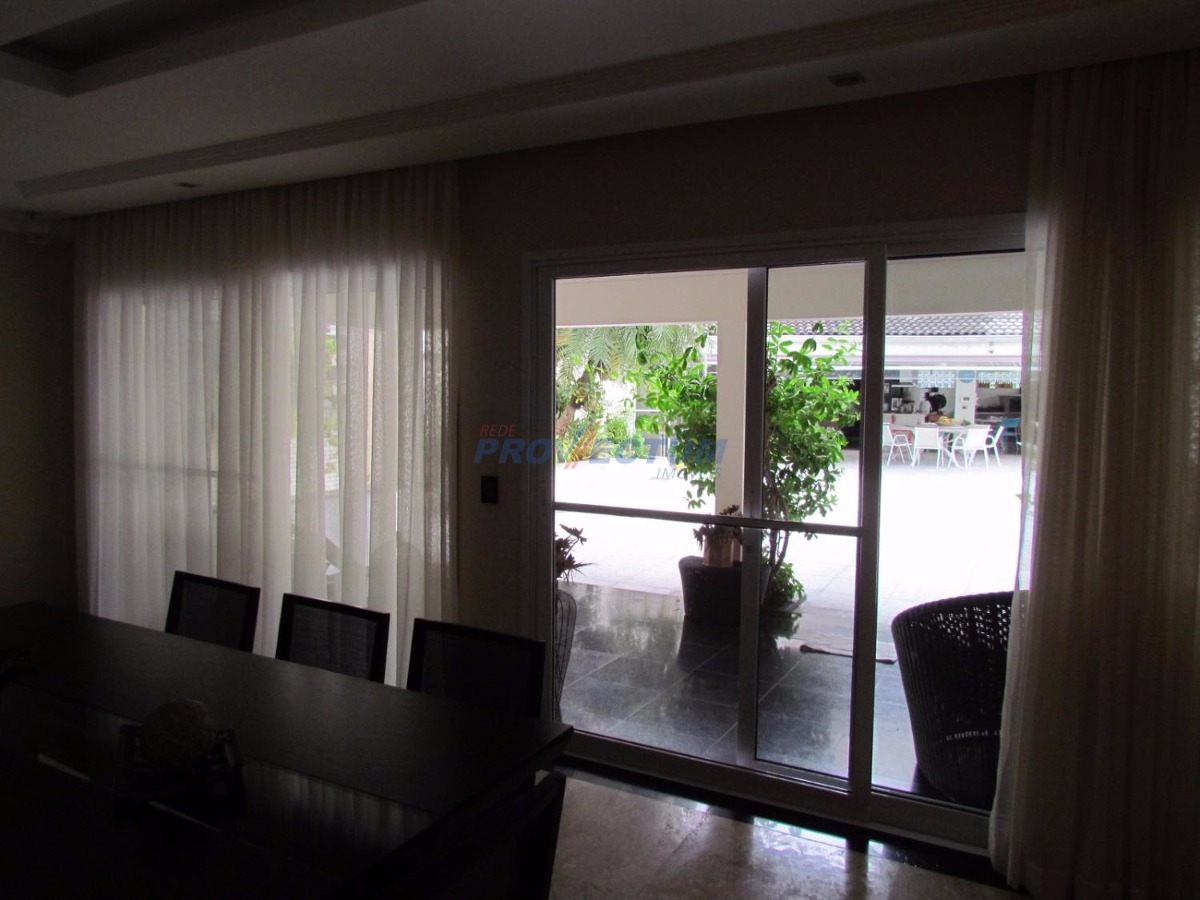 casa à venda em vila albertina - ca238865