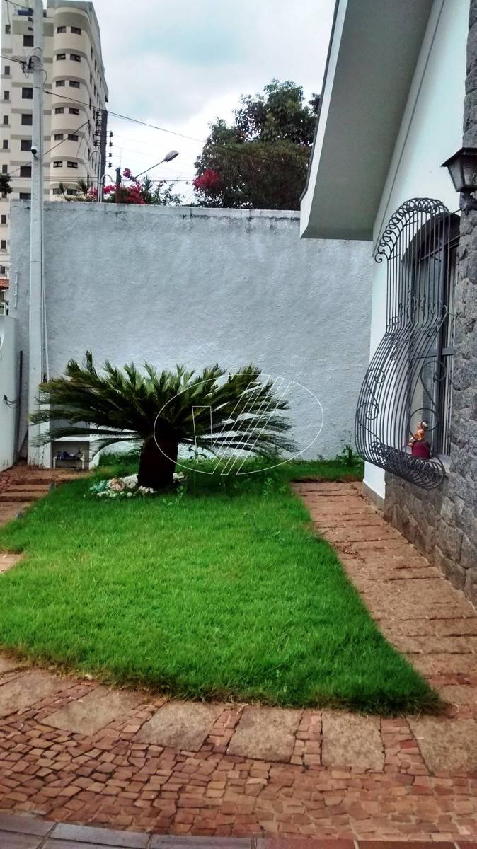 casa à venda em vila angeli - ca228161