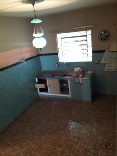 casa à venda em vila anhangüera - ca235752