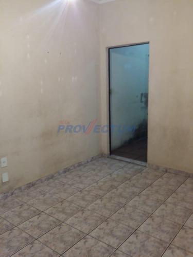 casa à venda em vila anhangüera - ca245088