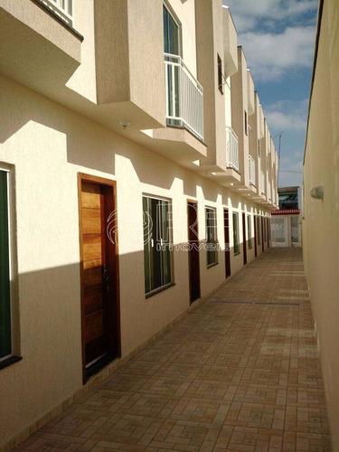 casa à venda em vila antonieta - ca001821