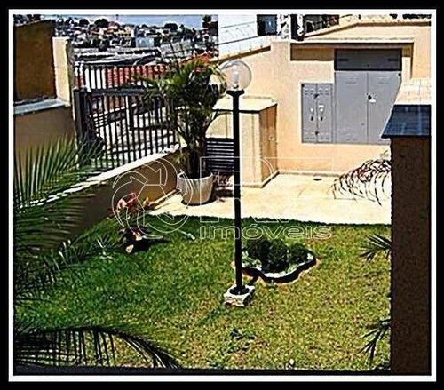 casa à venda em vila antonieta - ca001856
