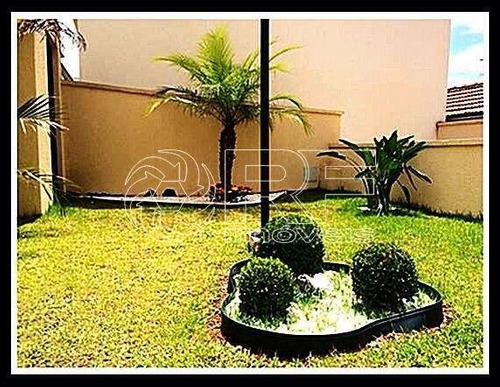 casa à venda em vila antonieta - ca001857