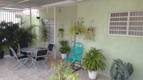 casa à venda em vila aurocan - ca227961