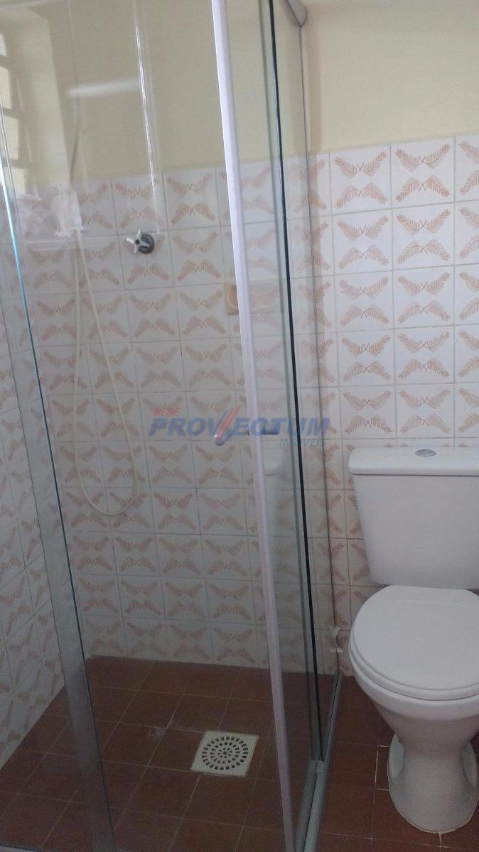 casa à venda em vila aurocan - ca233222