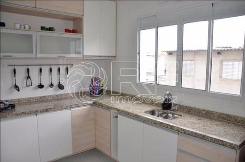 casa à venda em vila bela - ca002255