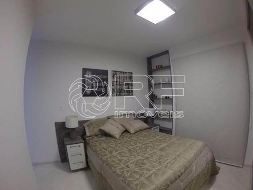casa à venda em vila bela - ca002256