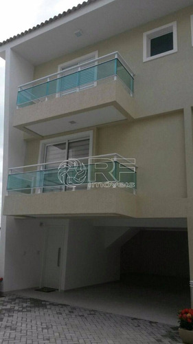 casa à venda em vila bertioga - ca000833