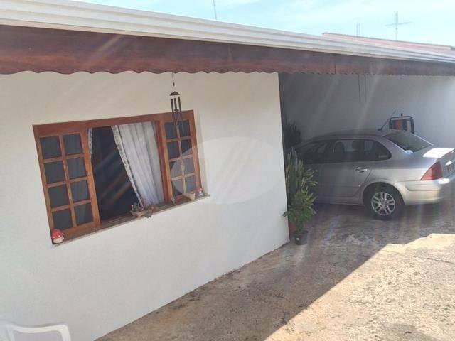 casa à venda em vila boa vista - ca214161