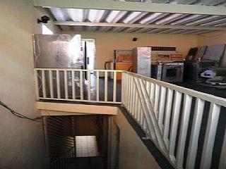 casa à venda em vila boaçava - 3501