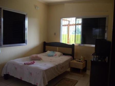 casa à venda em vila boaçava - 7862