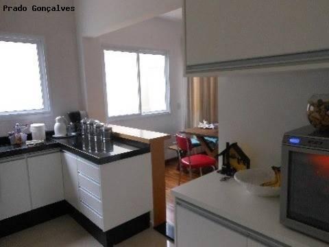 casa à venda em vila bourbon (sousas) - ca121484