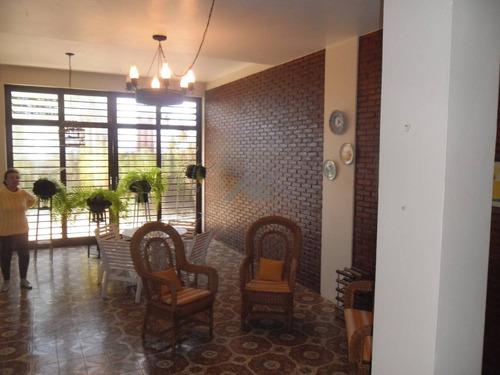 casa à venda em vila brandina - ca001736