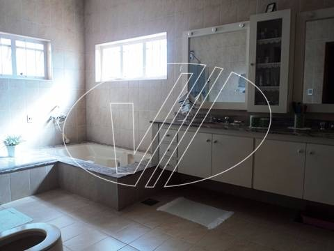 casa à venda em vila brandina - ca198618