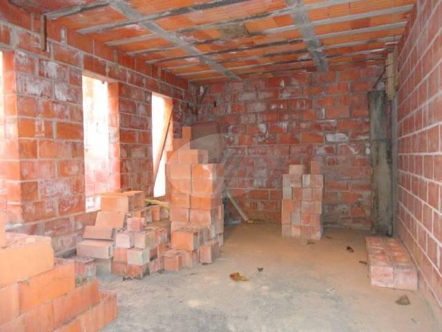 casa à venda em vila brandina - ca205168