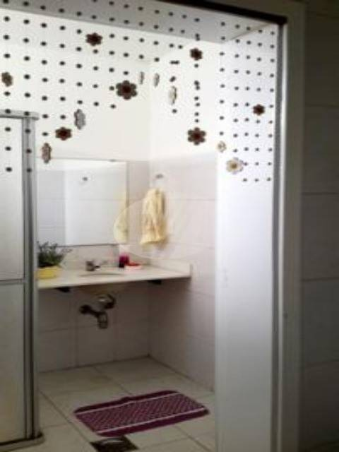 casa à venda em vila brandina - ca207311