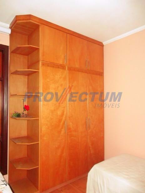 casa à venda em vila brandina - ca236211