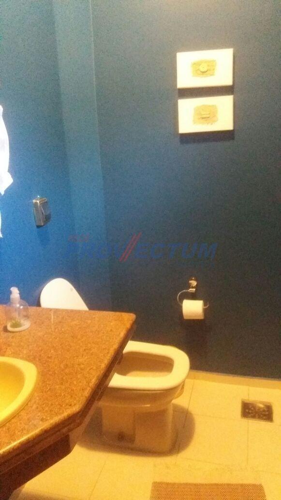 casa à venda em vila brandina - ca238918
