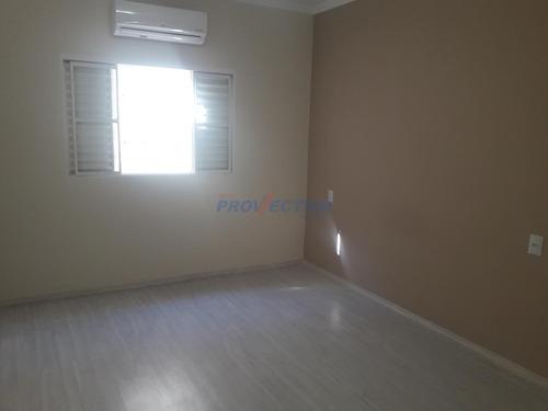 casa à venda em vila campos sales - ca243076