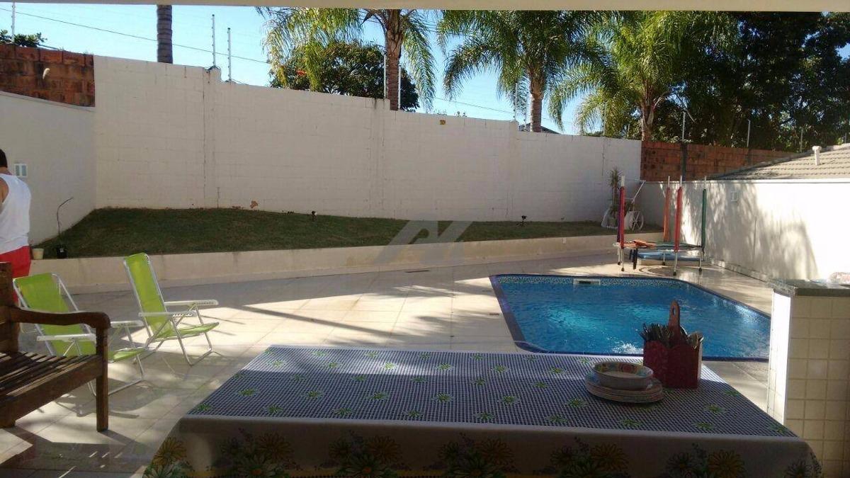 casa à venda em vila capuava - ca163018