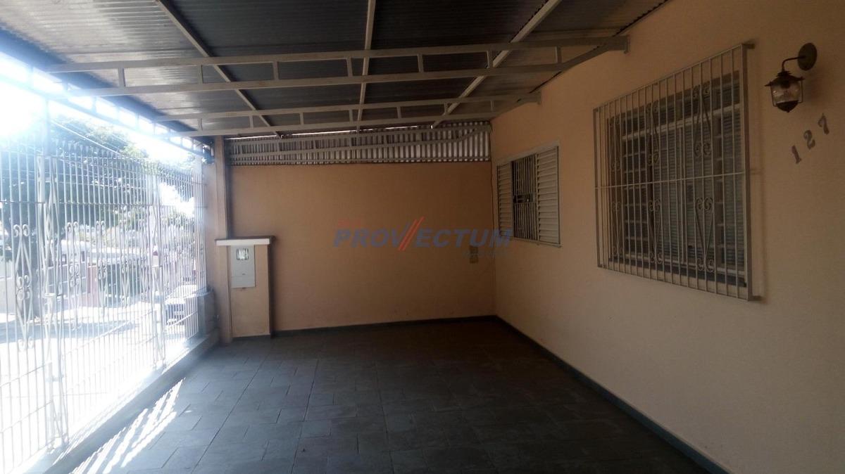 casa à venda em vila carlito - ca249408