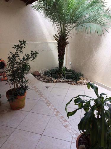 casa à venda em vila carrão - ca000803
