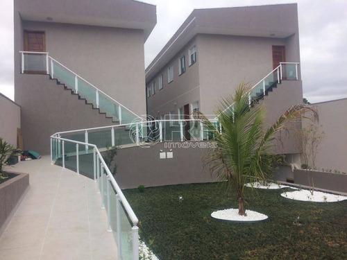 casa à venda em vila carrão - ca000863