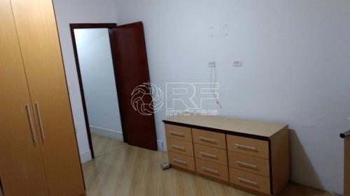 casa à venda em vila carrão - ca001071