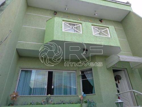 casa à venda em vila carrão - ca001390