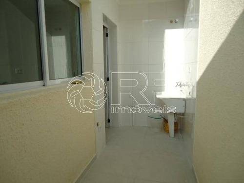 casa à venda em vila carrão - ca001819
