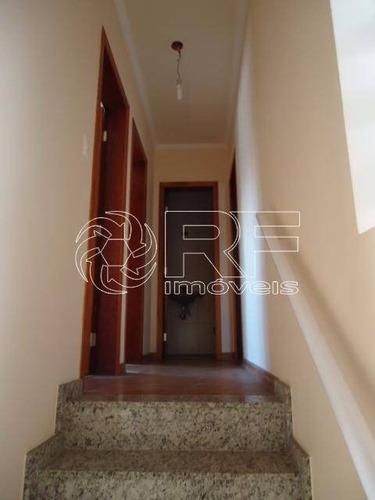 casa à venda em vila carrão - ca001970