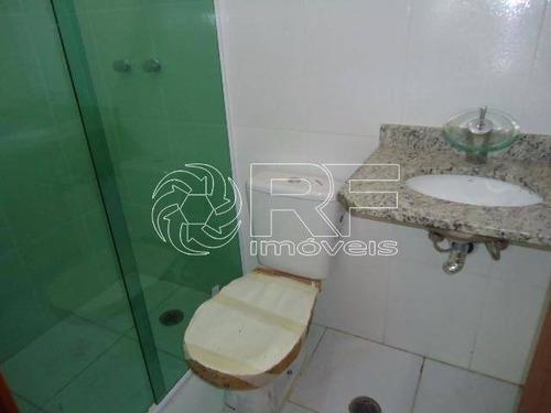 casa à venda em vila carrão - ca001971