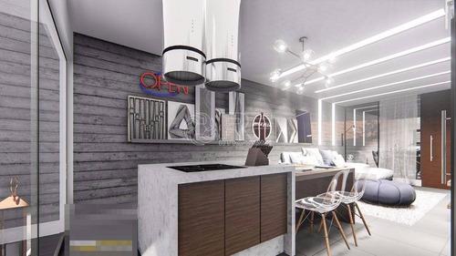 casa à venda em vila carrão - ca002036