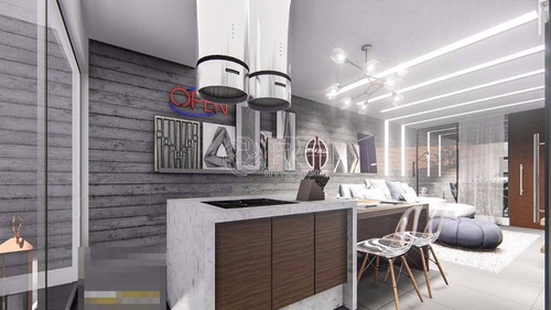 casa à venda em vila carrão - ca002037