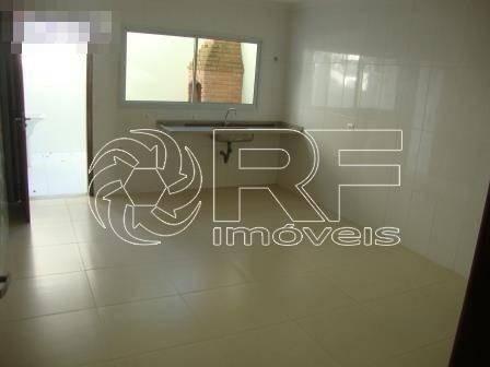 casa à venda em vila carrão - ca002119