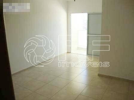 casa à venda em vila carrão - ca002120
