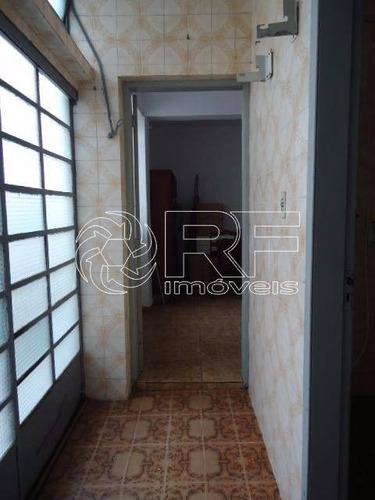 casa à venda em vila carrão - ca002176