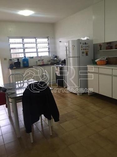 casa à venda em vila carrão - ca002631