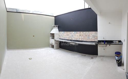 casa à venda em vila carrão - ca003343