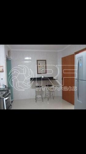 casa à venda em vila carrão - ca003473