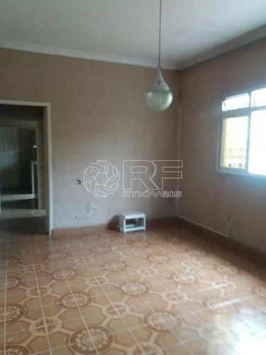 casa à venda em vila carrão - ca003570