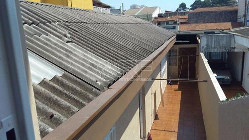 casa à venda em vila carrão - ca003572
