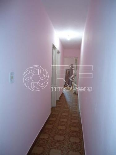 casa à venda em vila carrão - ca003620