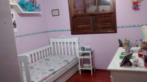 casa à venda em vila carrão - ca003927