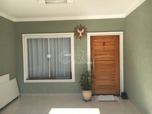 casa à venda em vila carrão - ca081274