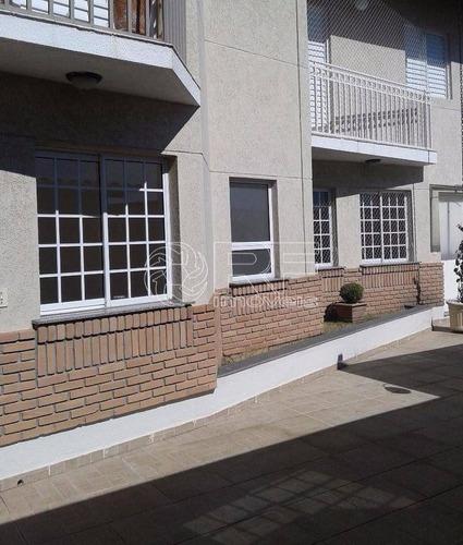 casa à venda em vila carrão - ca111048