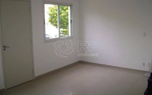 casa à venda em vila carrão - ca204007
