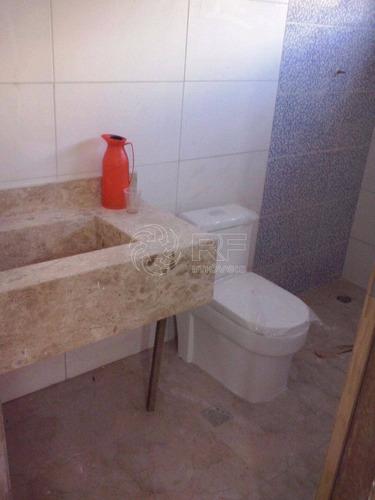 casa à venda em vila carrão - ca217238