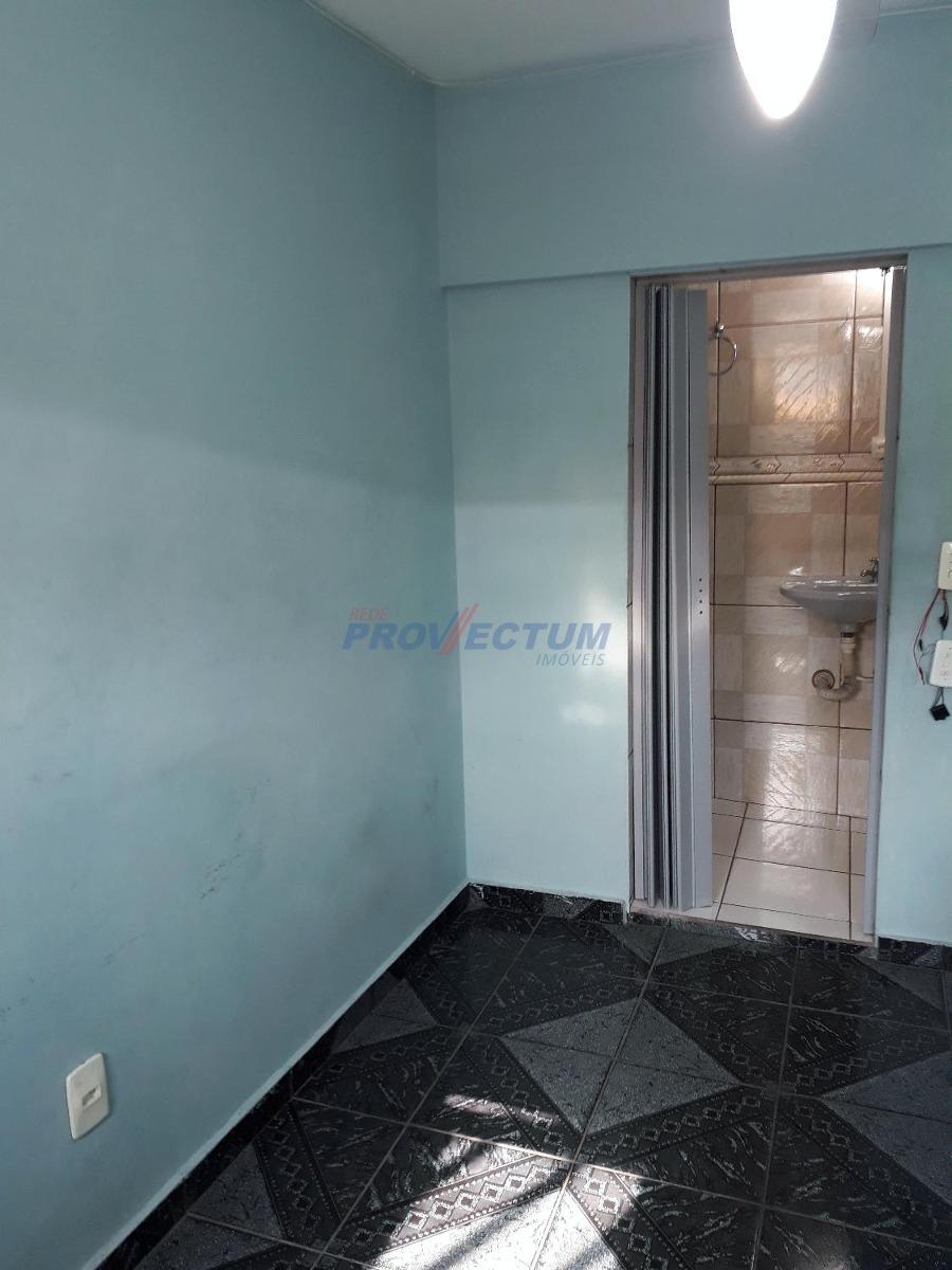 casa à venda em vila carrão - ca242251