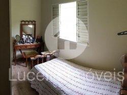 casa à venda em vila castelo branco - ca000195